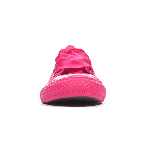 Adulto pink pink Da Unisex Pop Multicolore Fitness 673 Big Pop Eyelets Ctas Scarpe Converse 0qwzFz