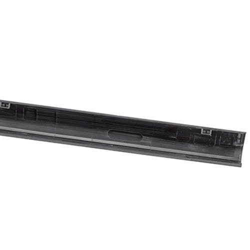 Display-Hinge-Clutch-Cover-Apple-MacBook-Pro-Retina-15-A1398-Mid-2012-Mid-2015