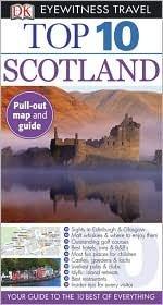 Download Top 10 Scotland Pap/Map edition pdf