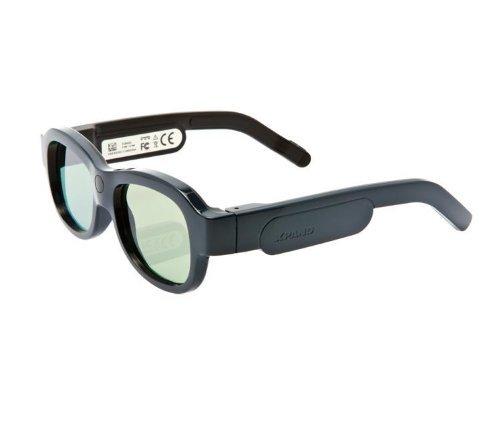kids 3d glasses sharp - 1