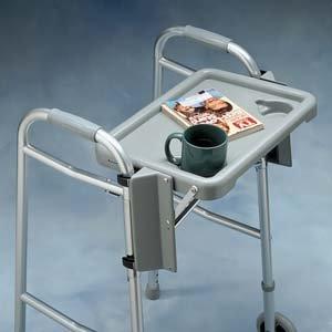 guardian walker tray - 8