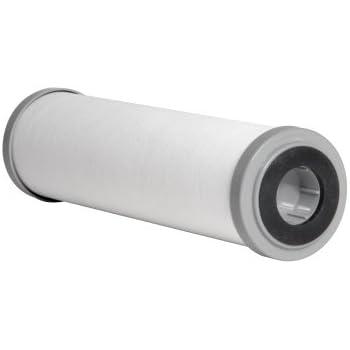 Camco 40621 EVO Premium Water Filter Replacement Cartridge