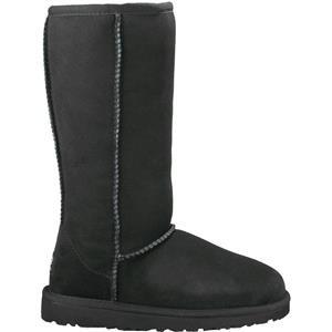 Ugg Australia Kids Classic Tall Boots