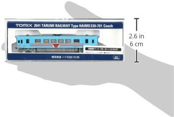 Tomix Spur N 2641 Tarumi Track Hymo 330-701 Form