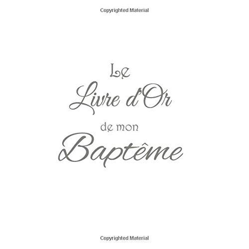 Livre dor pour Baptême 21 x 21 cm Accessoires decoration idee cadeau bapteme bébé Couverture Blanc (French Edition): S. Livres Blanc: 9781722495787: ...