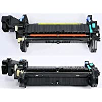 RM1-8154 HP M551/M570/M575/CP3525/CM3530 FUSER ASM [OEM SEALED BOX]