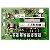 Honeywell Ademco 745VSD3PK2 Trilingual Voice Siren Driver w/ 746-32, Best Gadgets