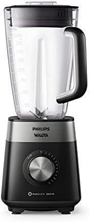Liquidificador Série 5000, RI2242, Preto, 110v, Philips Walita