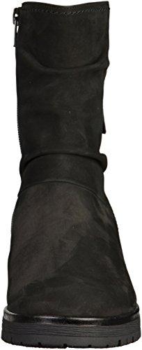 schwarz (Mel.) G nero, (schwarz (Mel.)) 52.782.47