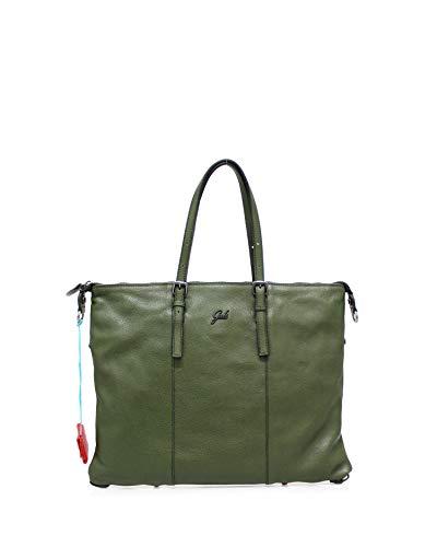 Gabs G000071t3 Sac Gabbrielli Franco Green Grand X0421 Accessoires EqRrExU