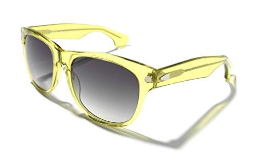 C7 Sol Unisex Gafas KYBOE Gris 54 de 6x4wdxfqO