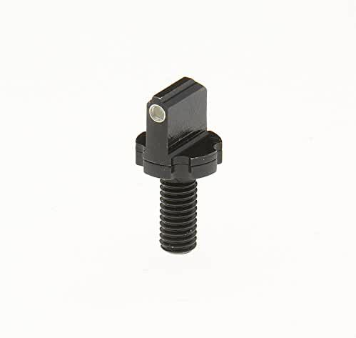 Ultimate Arms Gear AR15, AR CLONES FRONT Sight