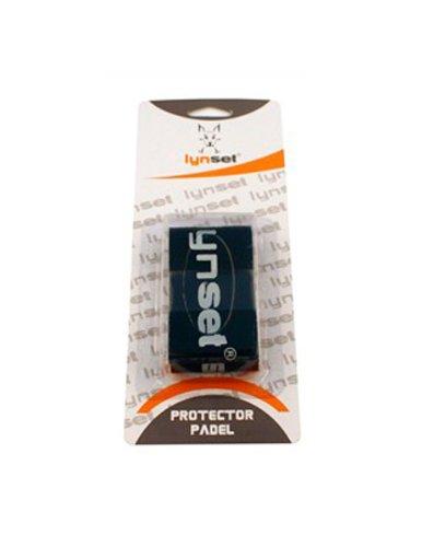 Lynset - Protector padel x3: Amazon.es: Deportes y aire libre