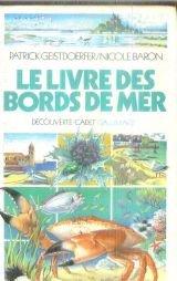 Le livre des bords de mer par Geistdoerfer