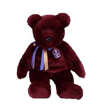 ckingham - Bear (UK Exclusive) ()