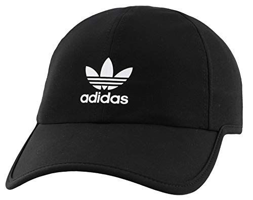adidas Originals Women's Trainer II Cap