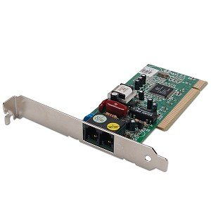 CONEXANT SMARTHSFI V92 56K PCI MODEM DRIVER FOR WINDOWS 8