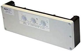 REPORSHOP - Modulo Electronico Caldera Baxi Roca Rs20/20 122123000