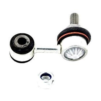 Moog K80295 Stabilizer Bar Link Kit