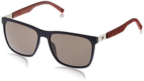Tommy Hilfiger Sonnenbrille (TH 1445/S)