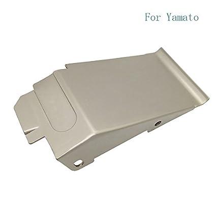 honeysew Chip Guardia (aperturas) para YAMATO az7000sd, az8000h, azf8003, az6020g #