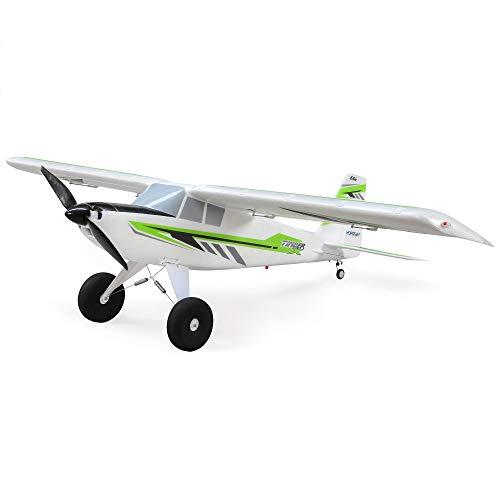 E-flite RC Airplane Timber X 1.2m PNP