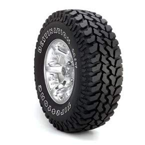 Buy off road tires for f150