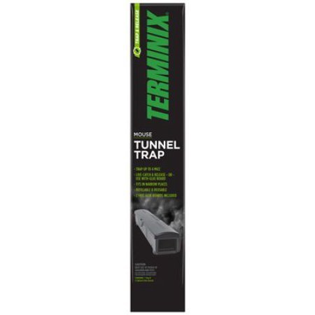 terminix-t615r-slim-multi-catch-trap-pack-2
