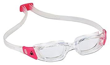 7cdacf0c7 Aqua Sphere Women s Kameleon Lady Swimming Goggles