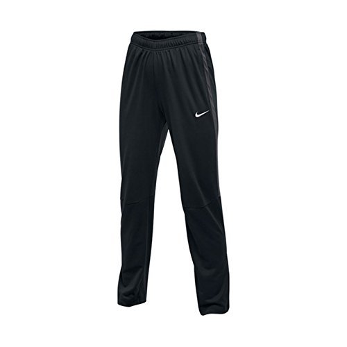 NIKE Epic Training Pant Female Black X-Small