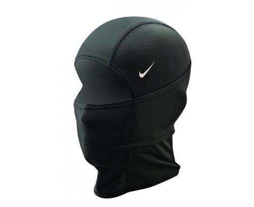 Nike Pro Combat Drifit Hood