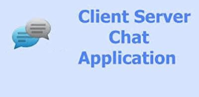 OtadChat [Download]