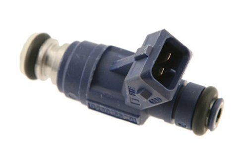 Auto 7 400-0060 Fuel Injector