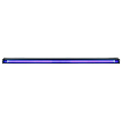 ADJ Products UVLED48 Startec Blacklight Bulb, (Stage 48 Halloween)