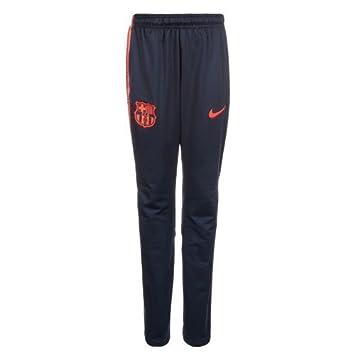 62d79c5809314 Nike Ah6723-451 Pantalon Enfant  Amazon.fr  Sports et Loisirs