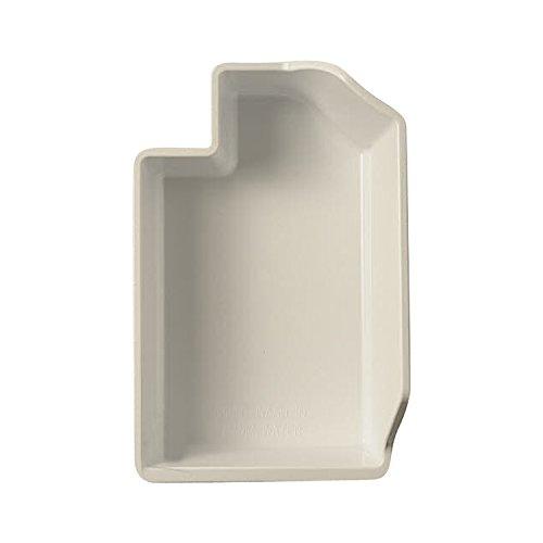 WR30X21245 GE Appliance Bucket Ice