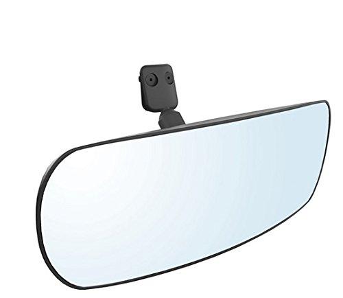 Mirror Bolts - 6