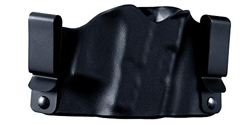 Stealth Operator Inside Waistband (IWB) Holster | Fits 150+ Models