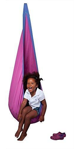 LA SIESTA JOD70-77 Joki Lilly – Cotton Kids Hanging Nest
