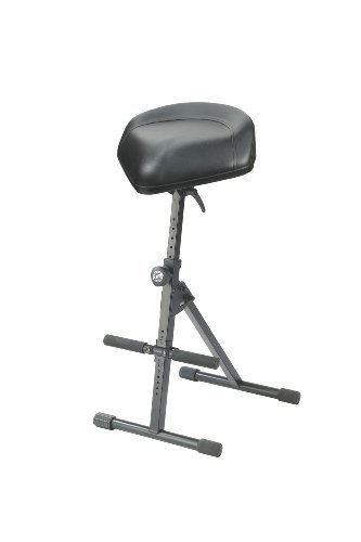 K&M Performance Stool by K&M Stands