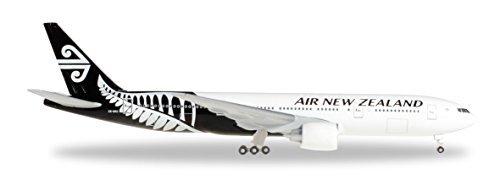 herpa-wings-1-500-b777-200-air-new-zealand-zk-okc