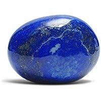 Lapis Lazuli Minéraux Pierre naturelle Lithothérapie.