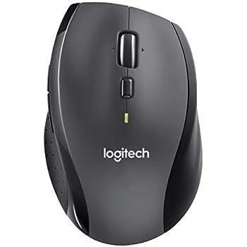 Logitech M-RBR125 Mouse SetPoint X64 Driver Download