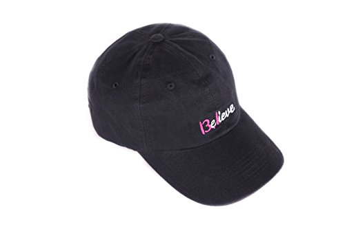 13.1 Believe Cap/Best Design Baseball Cap for Outdoor Activities, Sports,... Adjustable Cap for Men, Women, Children Lacoste Tennis Hats