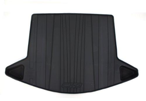 Mazda Genuine Accessories 0000-8D-R01 Cargo Tray (Compare Mazda Cx 5 Touring And Grand Touring)