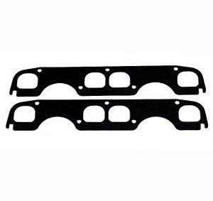 Percy 68023 XX Carbon Brodix Head Header Gasket