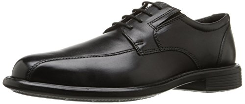 Bostonian Men's Maynor Walk, Black, 13 M ()