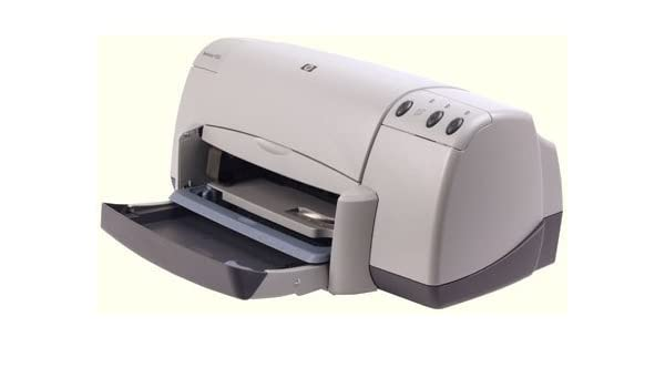 932C HP PRINTER DRIVERS FOR WINDOWS MAC