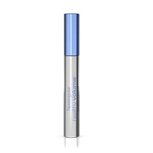- Neutrogena Cosmetics Healthy Volume Waterproof Mascara - Black/Brown (08)