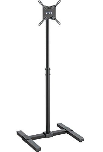 Display Floor Stand - 7